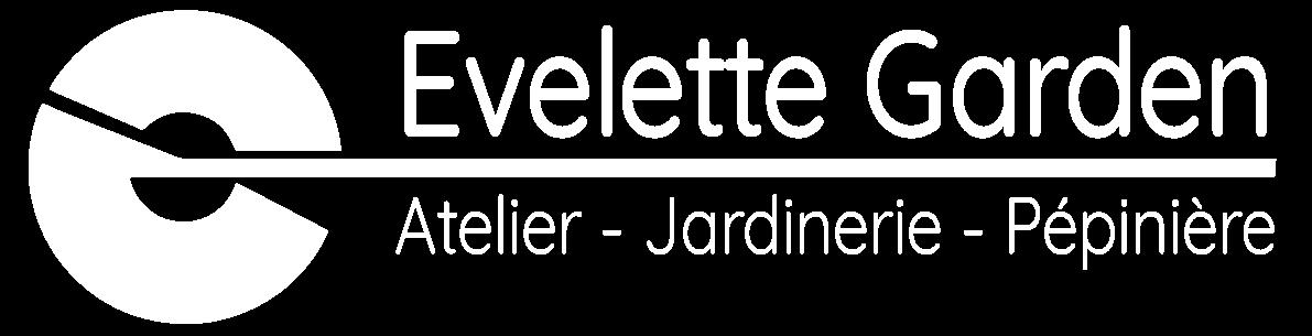 Evelette Garden - Atelier, Jardinerie, Pépinière et Robots tondeuses